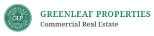 Greenleaf Properties Logo